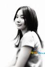 Kim Ah Joong22