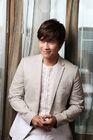Lee Byung Hun21