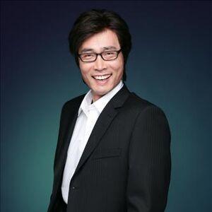 Lee Jae Yong.jpg