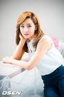 Lee Yoo Ri23