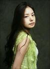 Min Hyo Rin9