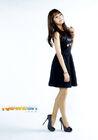 Nam Kyung Mi9