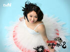 Rude Miss Young-AeTemporada8 5