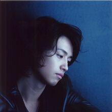 Saito Takumi7.jpg