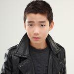Tang Joon Sang10.jpg
