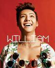 William Chan06