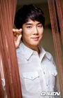 Yoo Yun Suk31