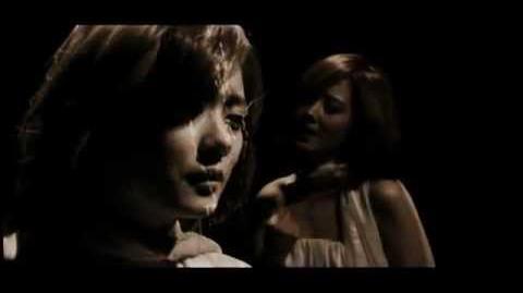 장나라 (Jang Na Ra) - 신기루 (Mirage) M V