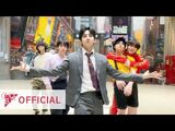 24K(투포케이) 'Welcome to The MAINSTREET' MV-2