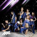 AAA - MIRAGE CD-Ex