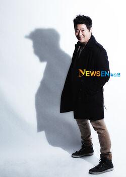 Cha Hyun Woo3.jpg