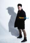 Cha Hyun Woo3