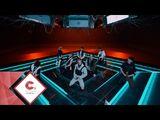 EPEX(이펙스) - 'Lock Down' Performance Video-2