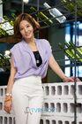 Im Jung Eun5