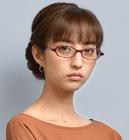 Juuyou Sankounin Tantei-TVAsahi-201706