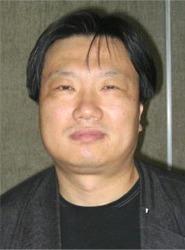 Kim Hyung Il (PD)