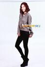 Kim Sung Eun8