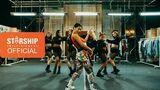 Performance MV 소유 (SOYOU) - GOTTA GO (가라고)