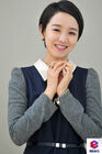 Shin Hye Sun