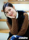 Son Ye Jin17