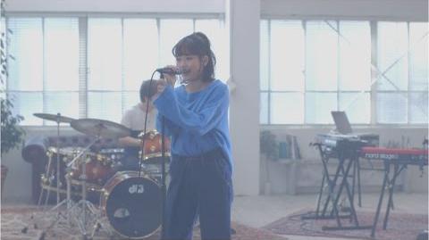 大原櫻子 - 青い季節(Music Video Short ver