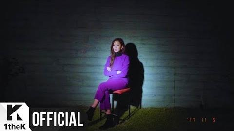 Byul - Leaves (feat