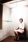 Gong Hyo Jin22