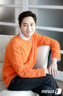 Huh Jung Min16