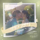It's Okay to Not Be Okay OST Part 6