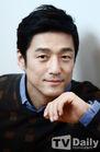 Ji Jin Hee25