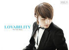 Jung Hee Chul4