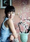 Kim Hye Na3
