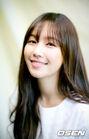Kim Soo Yun30