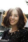 Kim Sung Eun6