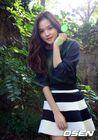Kim Yoon Hye31