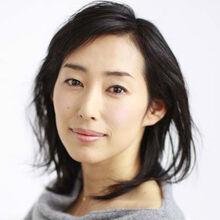 Kimura Tae 2.jpg
