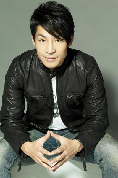 Lan Jun Tian