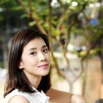 Lee Bo Young17.jpg