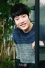 Shin Joo Hwan004