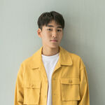 Tang Joon Sang16.jpg