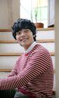 Yeo Jin Goo23