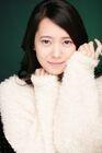 Yoo Ho Rin4