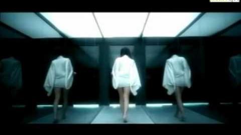 嚴正花UhmJungHwa엄정화 Eternity MV