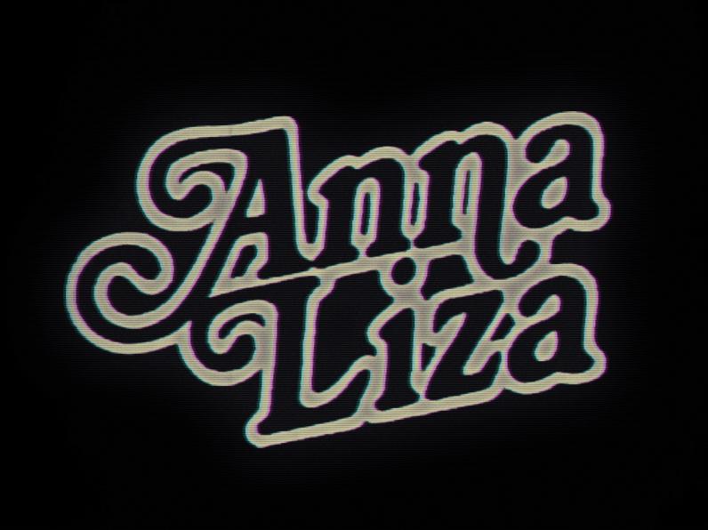 Anna Liza