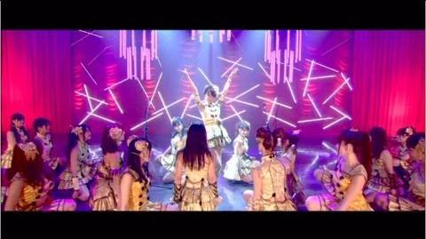 Flying Get フライングゲット (ダンシングバージョン) AKB48 公式