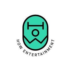 HOW Entertainment.jpg