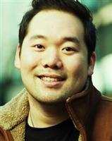 Han Seung Hyun