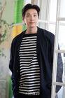 Ji Hyun Woo36
