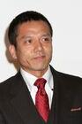 Katsumura Masanobu000