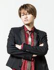 Kikuchi Fuma - ROCK THA TOWN